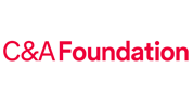 C&A Foundation