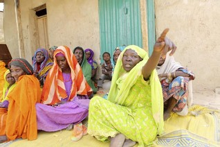 "Boko Haram uses children as human bombs, commits""heinous crimes"" - UN"