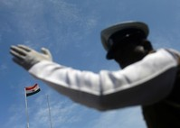 EU urged to stop Sri Lanka trade perks if UN not given access