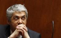 Portuguese police arrest ex-PM in corruption investigation