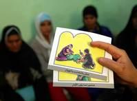 Egypt doctor convicted over girl's death in landmark FGM case