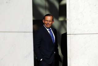 Australia stands firm against G20 pack on climate change