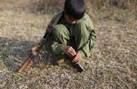Myanmar military releases 53 underage recruits - U.N.