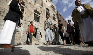 U.N. aiming for pause in Yemen fighting for humanitarian relief