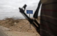 Two Yemeni soldiers, four militants killed in south-ministry