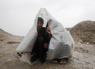 Avalanches kill 92 in Afghanistan, humanitarian crisis feared
