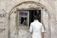 Houthi shells kill 18 in Yemen, dengue fever spreading rapidly