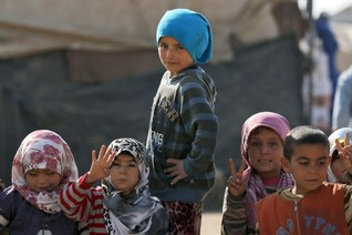 U.S. pledges $135 mln in additional Syria aid after UN warnings