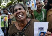 French charity welcomes inquiry into Sri Lanka massacre