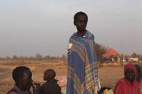 Fighting, remoteness block aid to 300,000 in South Sudan-UN