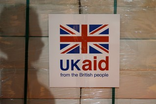 "UK development agencies under fire for ""wasteful"" policies"