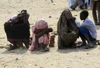 U.N. should have done more to stop S. Sudan massacre-Uganda