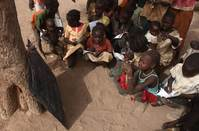 Forces in Sudan could attack South Sudan refugee camp - U.N.