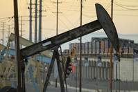 UK pledges to fast-track EU extractive transparency law
