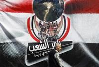 Egypt divisions smoulder on anti-Mubarak revolt anniversary