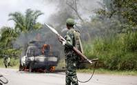 UN support for Congo campaign against Rwanda rebels in doubt