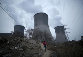 Deal to phase out rich-world coal export subsidies elusive