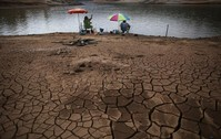 What needs to happen at Lima climate talks?