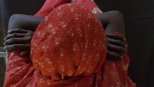 Number of African child brides to soar by 2050 as population grows-U.N.