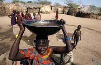 Will Turkana's aquifer be a blessing or a curse?