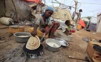 Humanitarians fear politicisation of Somalia aid