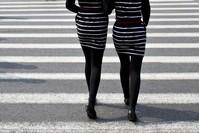 China seizes 31 trafficking suspects holding Myanmar women