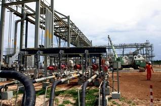 Tanzanian lawmakers to debate on energy graft despite objections