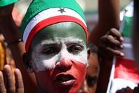 Blocking remittances would spur crime - Somaliland minister