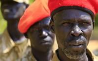 South Sudan rebels reject govt. plan to unblock peace talks