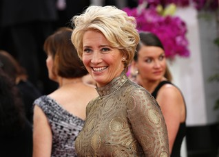 UK stars from Sting to Emma Thompson call on PM to help Syrian refugees