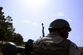 Boko Haram expanding, chance to stop it is now - U.N. official