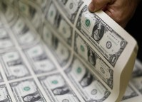 Green Climate Fund gets $9.3bln in pledges
