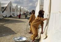 UN Secretary General troubled by Iraq abuse claims, refugees
