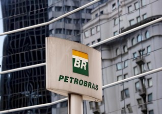 Former Petrobras executive sentenced to five years jail