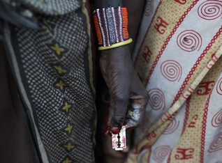 FGM campaigners: Nigeria ban welcome, but work not over