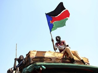 UN says apprehended Sudan intel officer after attack near Abyei