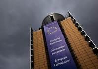 After diplomatic blitz, EU sees progress towards U.N. climate deal
