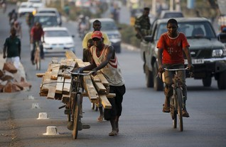 Burundi to announce presidential poll result on Friday
