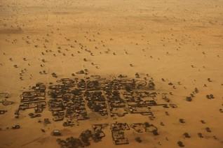 Boko Haram resurgence deepens humanitarian crisis in Niger