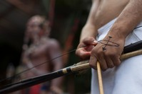 Progress on forest community land rights slowing - report