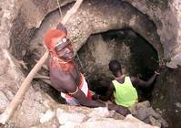 Are the priorities right for Kenya's new water wealth?
