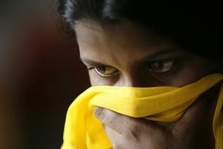 After Bangladesh, India wants anti-trafficking pacts with Nepal, Gulf states