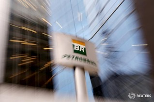 INSIGHT-Petrobras writedown may give new ammunition to class-action suit