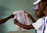 Burundi did not hold fair election, human rights violated - UN