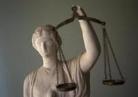 U.S. court strikes down North Carolina ultrasound abortion law