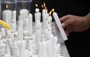 Kenyan bus attack kills 28; Islamists claim responsibility