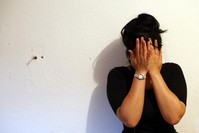 Nordic countries worst in EU for violence against women–poll