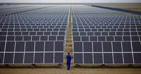 New-generation solar panels cheaper, more efficient-scientists