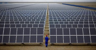 New-generation solar panels far cheaper, more efficient - scientists