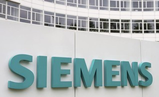 Siemens, regulator deny China bribery report